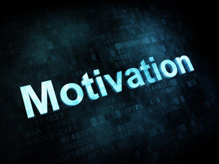 Travailler de chez soi quelles sont les motivations for Idee pour travailler chez soi