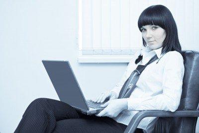 un complement de salaire avec un travail 224 domicile affaire du domicile