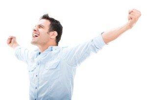 Les 5 commandements absolus des personnes qui réussissent