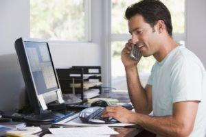 Êtes-vous fait pour être vendeur distributeur indépendant ( VDI )