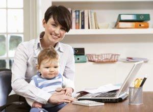 Top 3 des activités qui permettent de travailler à la maison