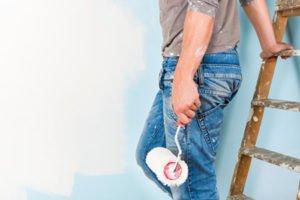 25 idées d'affaires du domicile