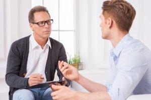 VDI : Comment convertir plus facilement vos prospects en distributeurs